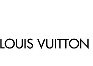 Ароматы Духи Louis Vuitton